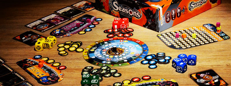 Seasons01.jpg